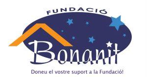 logo nanit2